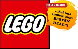 """LEGO"""""""