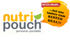 """NUTRIPOUCH"""""""