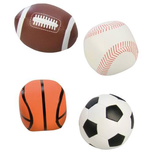 Ballsport Artikel