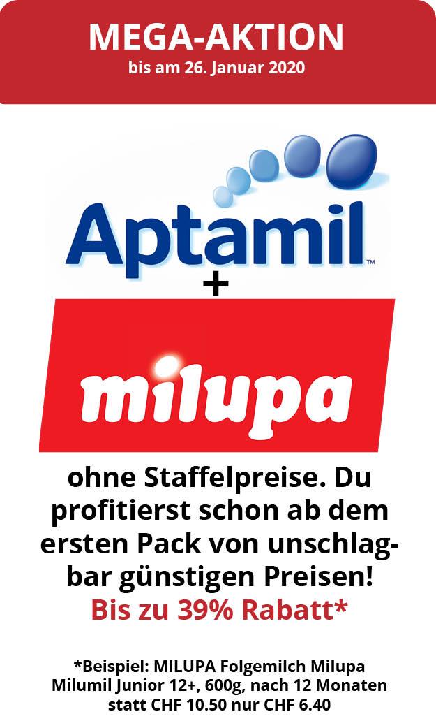 Milupa-Aptamil-SeitenbannerWsWjStFneW18s