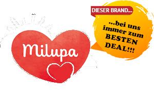 """MILUPA"""""""