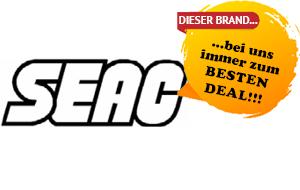"SEAC"""