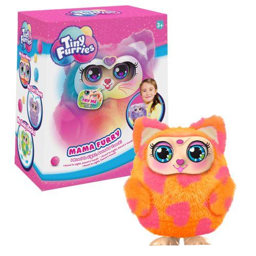 Spielzeuge elektronisch