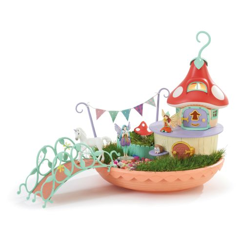 Gartenartikel für Kinder