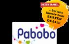 "PABOBO"""