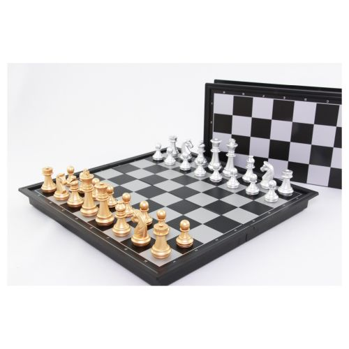 Lern- und Strategiespiele
