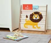 Div. für das Kinderzimmer